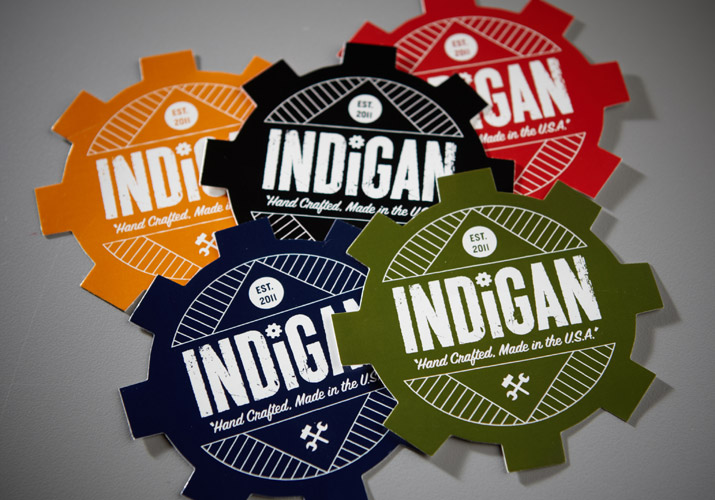 Indigan-Customs-Stickers